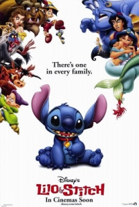 Lilo_amp_Stitch-502239805-large