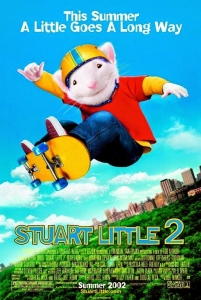Stuart_Little_2-410463698-large