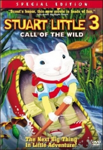 Stuart_Little_3_Aventura_en_el_bosque-333214801-large