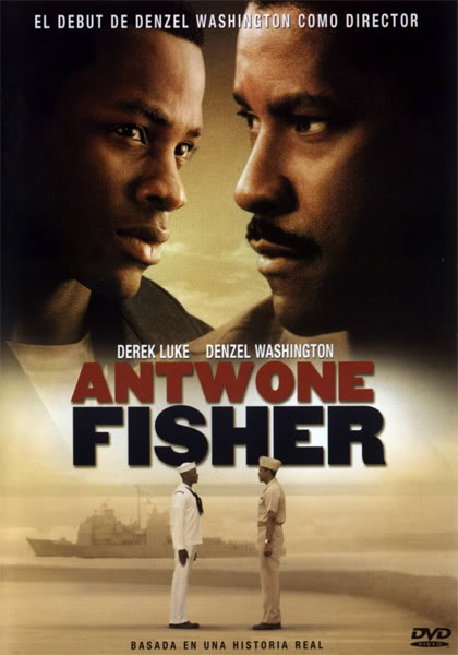 antwone-fisher2002