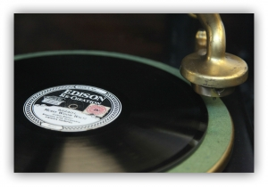 old_record_player3d