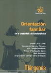 orientación familiar libro