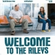 ADOPCINE con José Ignacio Díaz Carvajal. Welcome to the Rileys