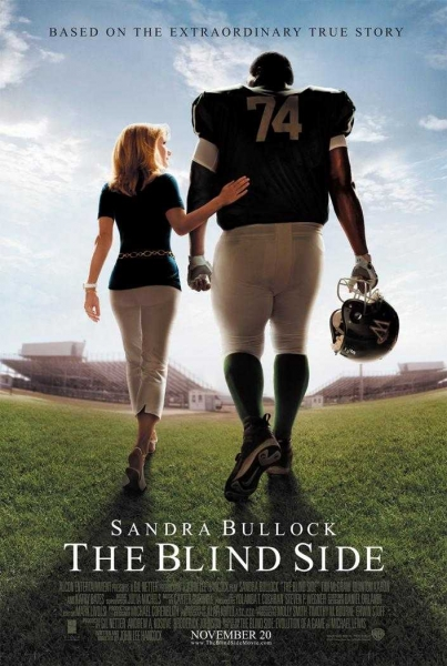 the-blind-side-(2009)